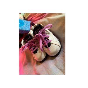 Toddler Jordans 👟 💫